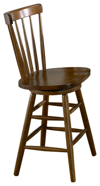 Liberty Furniture Creations Ii Copenhagen Barstool Set Of 2