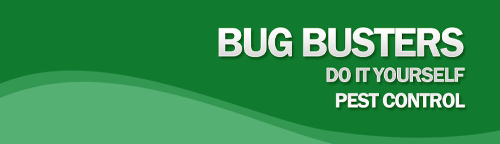 Bug busters do it yourself pest control llc of bra pest control bug busters do it yourself pest control llc of bra pest control in bradenton fl us 34205 houzz solutioingenieria Choice Image