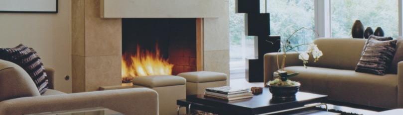 Studio Tanya Interior Design