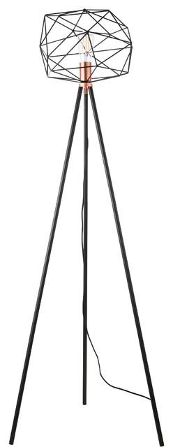 Frazer Floor Lamp