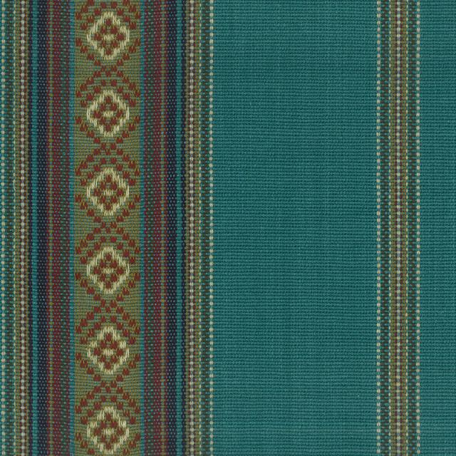 Sandoval Serape Fabric, Serape Creek, 54''x36''
