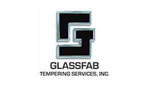 Glassfab logo