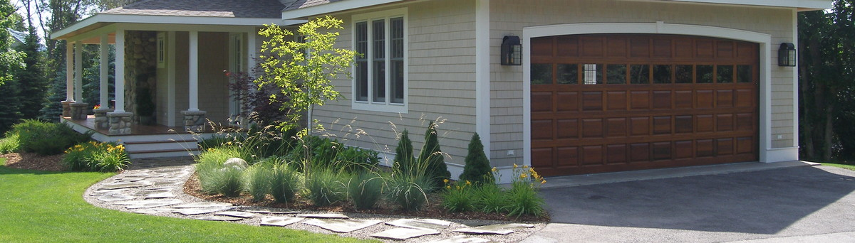 Padella building company inc suttons bay us 49682 for Home building companies in michigan