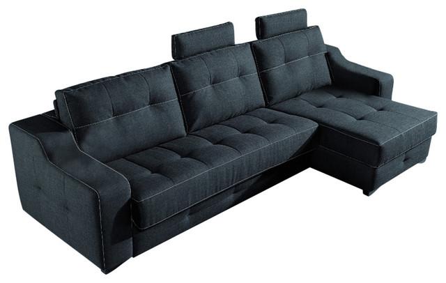 Suinta New Magali 140 Sofa Bed.