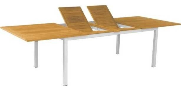 Contemporary Designed Dining Table.