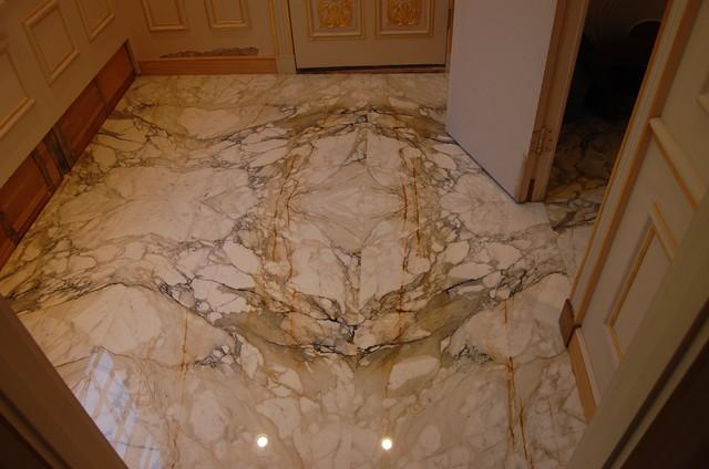 Floor Tiles Ipswich Rebellions