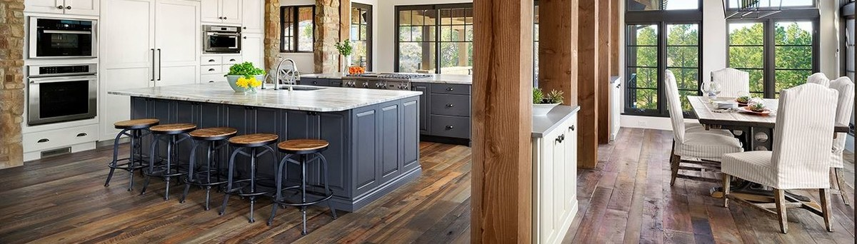 The Kitchen Showcase, Inc.   Centennial, CO, US 80111
