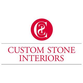 Wonderful Custom Stone Interiors   Saint Augusta, MN, US 56301