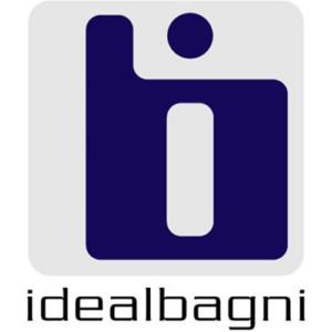 ideal bagni