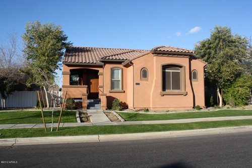 Exterior paint colors for Spanish bungalow exterior paint colors