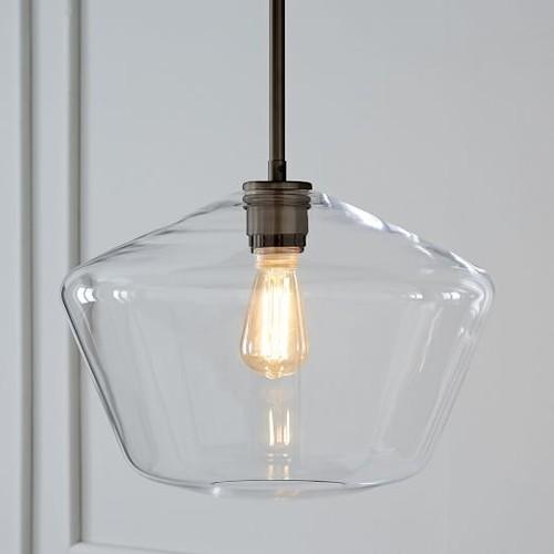 Kitchen island pendantsviceideas for foyer lighting aloadofball Image collections