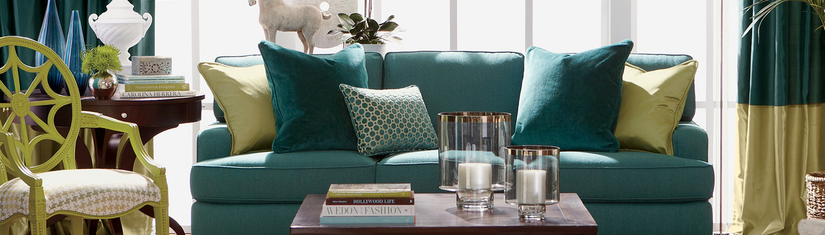 Michael Michalski For Ethan Allen Of WNY   Buffalo, NY, US 14226