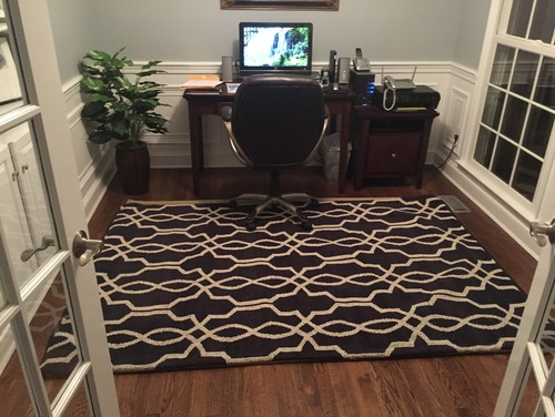 office rug. Perfect Office And Office Rug O
