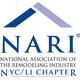 NYC-LI NARI