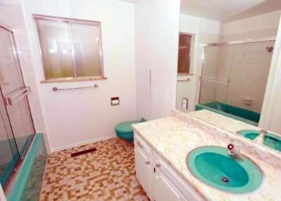 Marvelous Turquoise Bathrooms Classic And Ening Interior Best Of Good Ideas