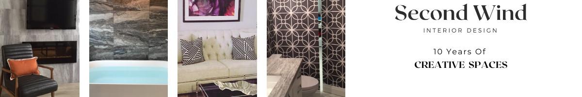second wind interior design oakville on ca reviews portfolio