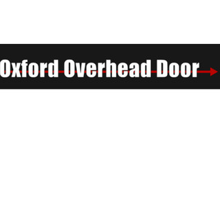 Amazing Oxford Overhead Door   Oxford, MI, US 48371