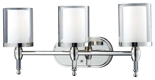 argenta 3 light bathroom vanity lights in chrome transitional bathroom vanity lighting amazing contemporary bathroom vanity lighting 3