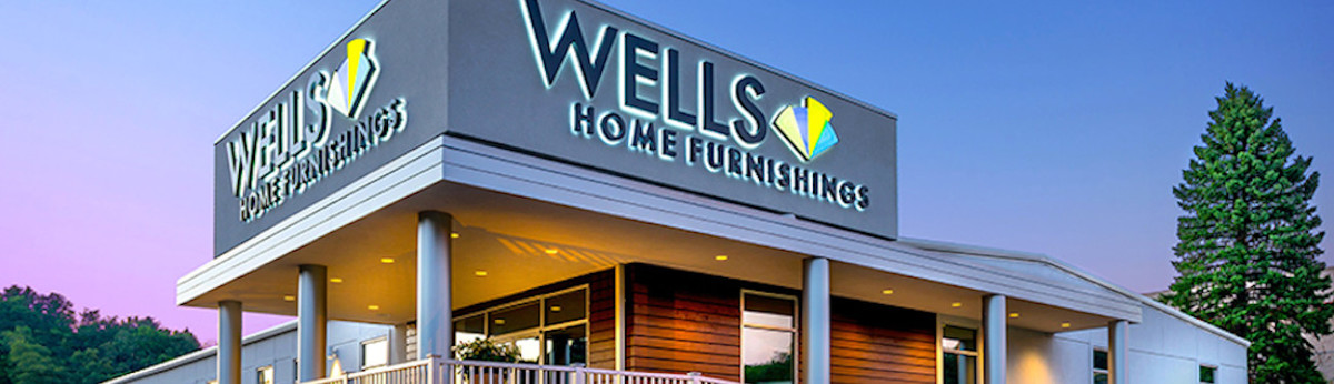 Exceptionnel Wells Home Furnishings   Morgantown, WV, US 26501