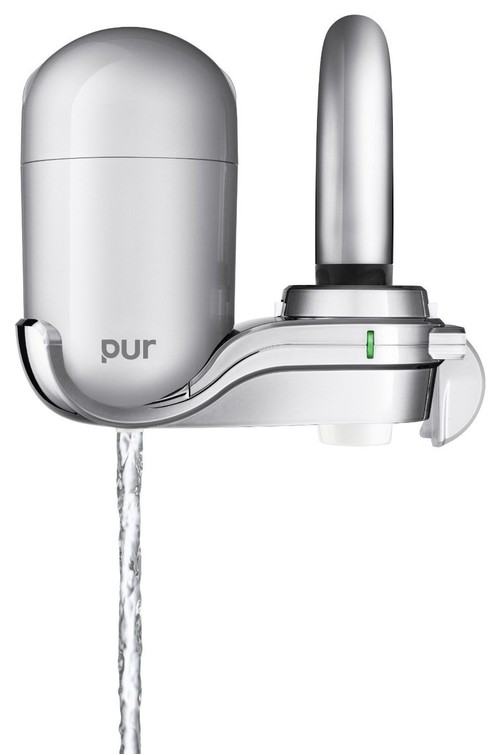 Is This Fit To Any Kind Of Faucet Sink Of Kitchen