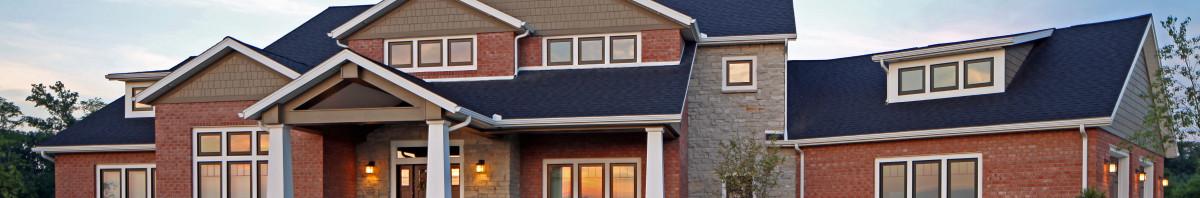 Technicon Design Group Inc - ottawa, OH, US 45875