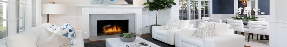Premier Home Staging and Interiors, LLC - Costa Mesa, CA, US 92627