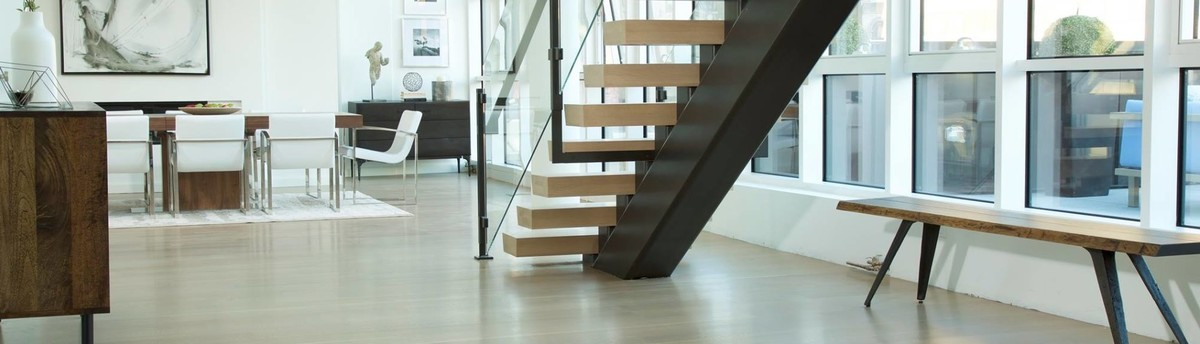 Bast Floors Staircases Tampa Fl Us 33634