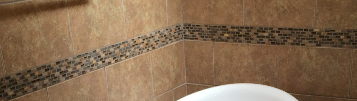 TAD Remodeling Philadelphia PA US - Bathroom remodeling philadelphia pa