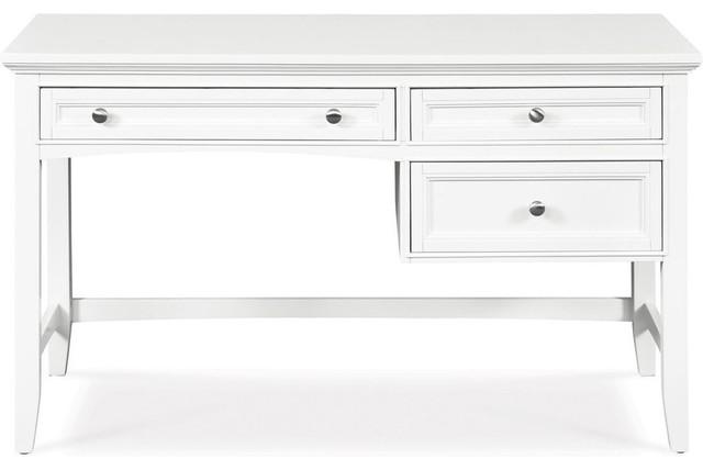 Magnussen Kenley Desk.