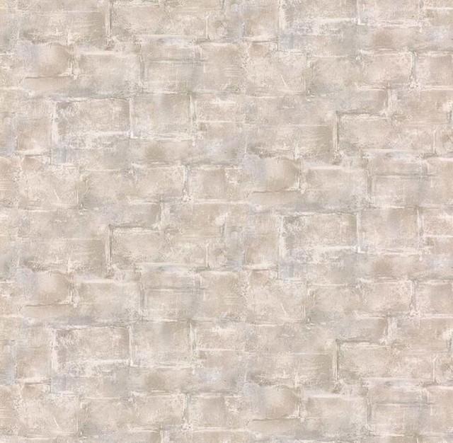 Modern Non Woven Wallpaper For Accent Wall Kitchen Wallpaper