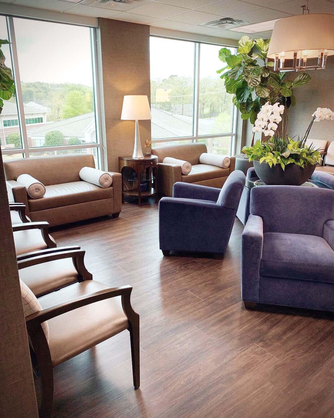 Little Rock Dermatology Clinic