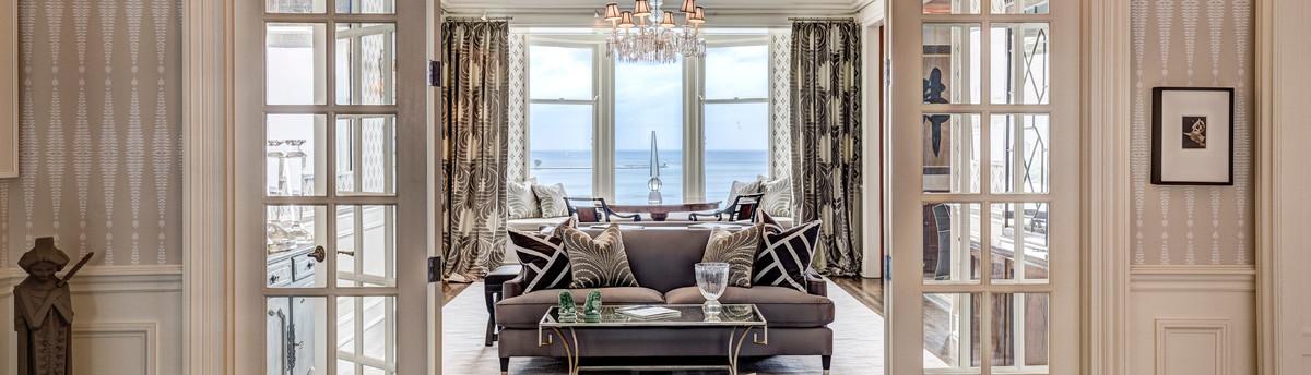 John philip ansehl design chicago il us 60642 interior designers decorators houzz