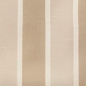 Designer Roman Shades Plain Fold, 84wx71h, Hemp.