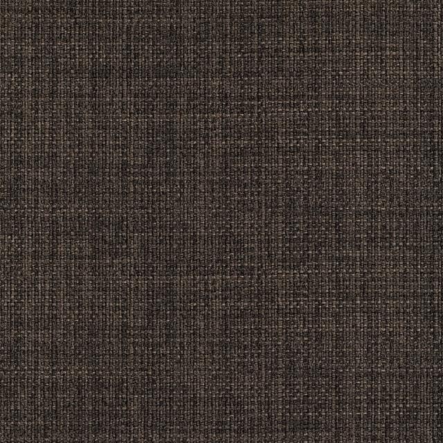 Donahue Asphalt Fabric, 1 Yard