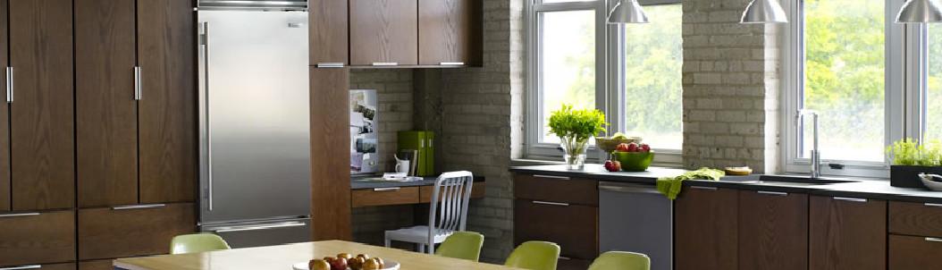 Kitchen Design Center   Valley View, OH, US 44125