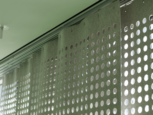 Curtains Panels | Window Curtains Online
