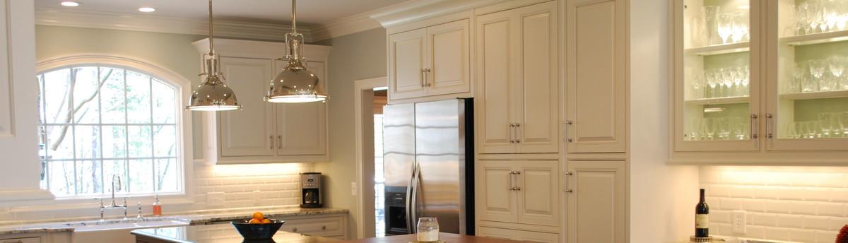 High Quality TNT Custom Built Cabinets, Inc   Phenix City, AL, US 36869