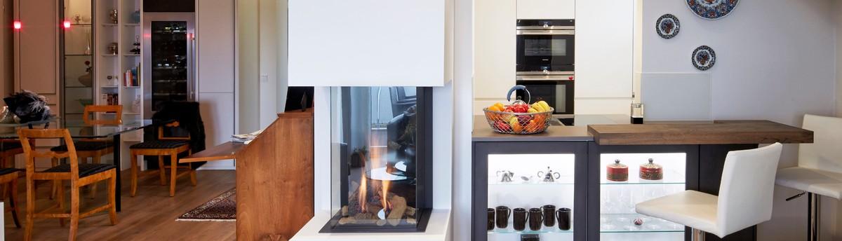 k chen loft e k k ln de 50968. Black Bedroom Furniture Sets. Home Design Ideas