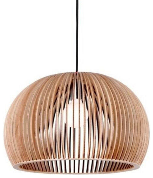 bentwood bowl ceiling pendant lighting for indoor decor