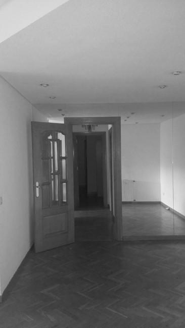 Salón (antes)