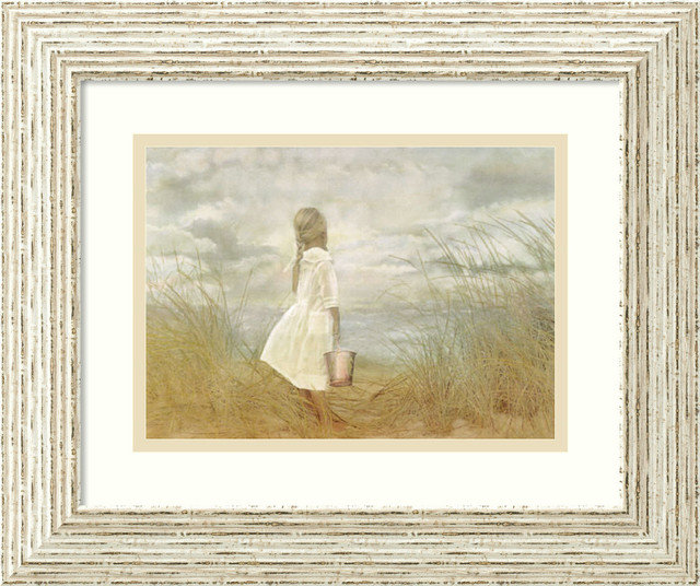 theres always tomorrow framed print by betsy cameron beach style prints