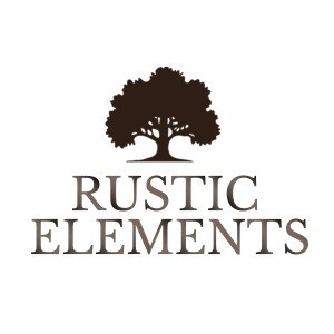 Rustic Elements Furniture   Joliet, IL, US 60431