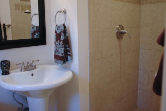 Terry Lynn Ct Traditional Bathroom Atlanta By Ooh