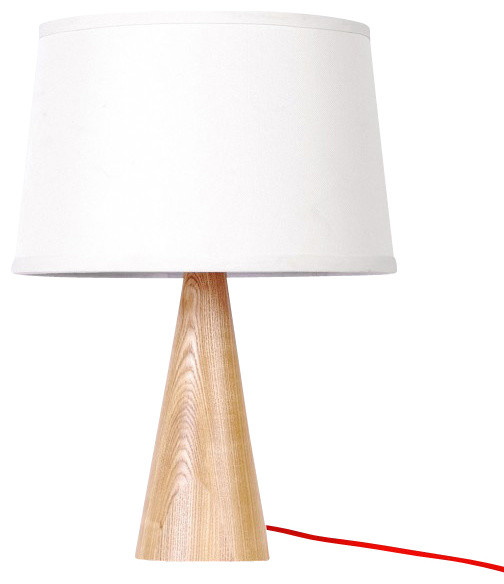 Wood Base Lamps: Wooden Lamp Shades Uk Lamps,Lighting