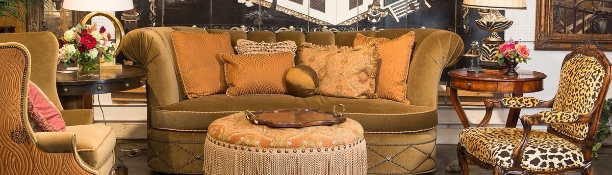 Mister Robert Fine Furniture U0026 Design   Norman, OK, US 73069   Start Your  Project