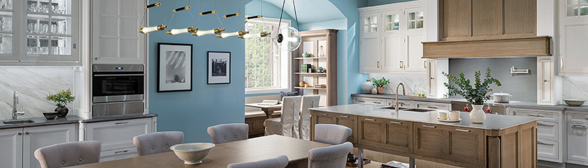 Cabinets & Designs - Houston, TX, US 77055 - Home