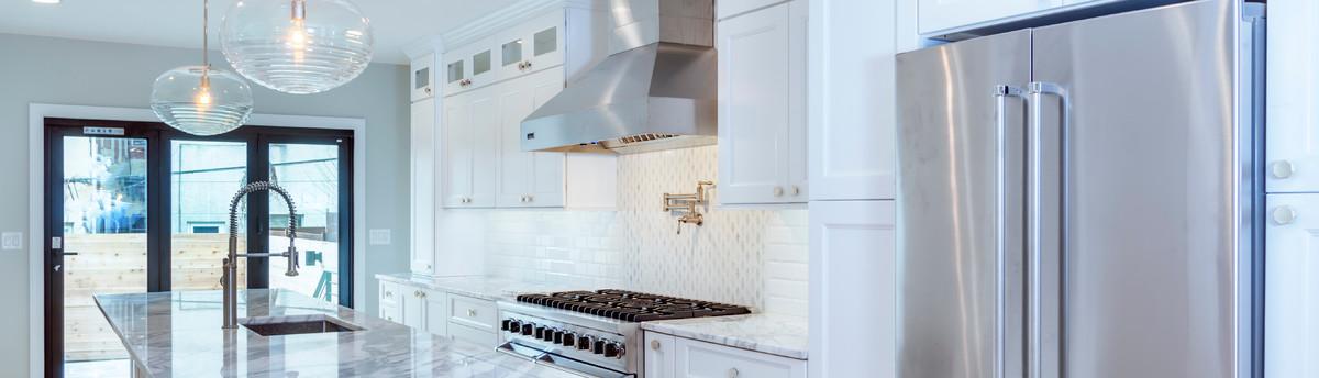 Kaestner Designs - Kitchens, Baths & Interiors - Philadelphia, PA ...