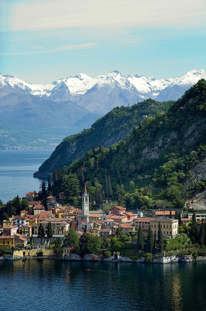 aerial view of lake como italy wallpaper wall mural self adhesive contemporary wall decals by magic murals llc aerial view of lake como italy wallpaper wall mural self adhesive
