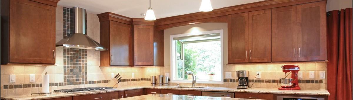 Kitchens, Baths U0026 Unfinished Furniture   Lenexa, KS, US 66215