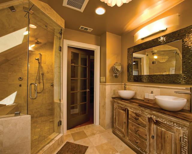 2012 CotY Award Winning Bathrooms mediterranean bathroom